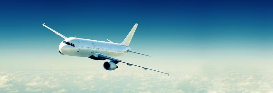 travel websites for romantic journeys